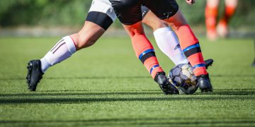 6 tips om blessures in het nieuwe sportseizoen te voorkomen